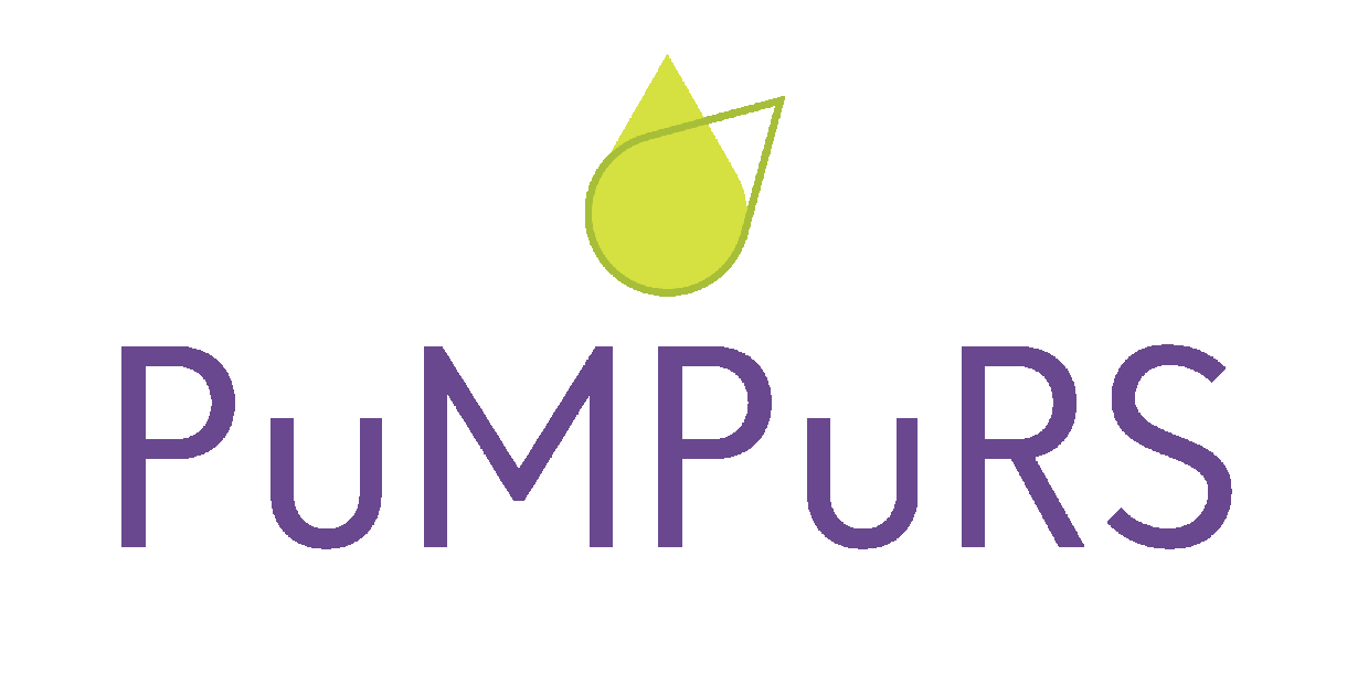 pumpurs\